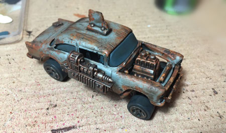 first-attempt-at-weathering